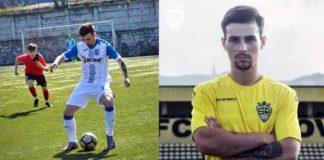 Stan Craiova Fotbal