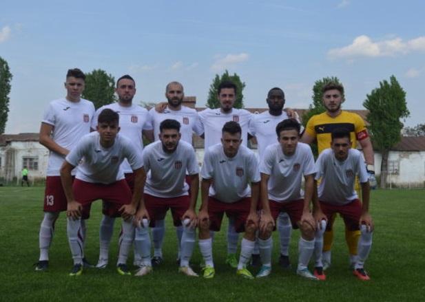 AFC Rapid fotbal