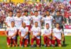 Surpriză FC Rapid 1923