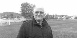 Vasile Copil