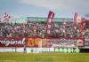 Fotbal Club Rapid Regie România